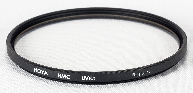 Hoya 43mm Digital Filter Kit