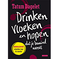 Drinken, vloeken en hopen dat je bemind wordt: handleiding scheiden voor de moeder