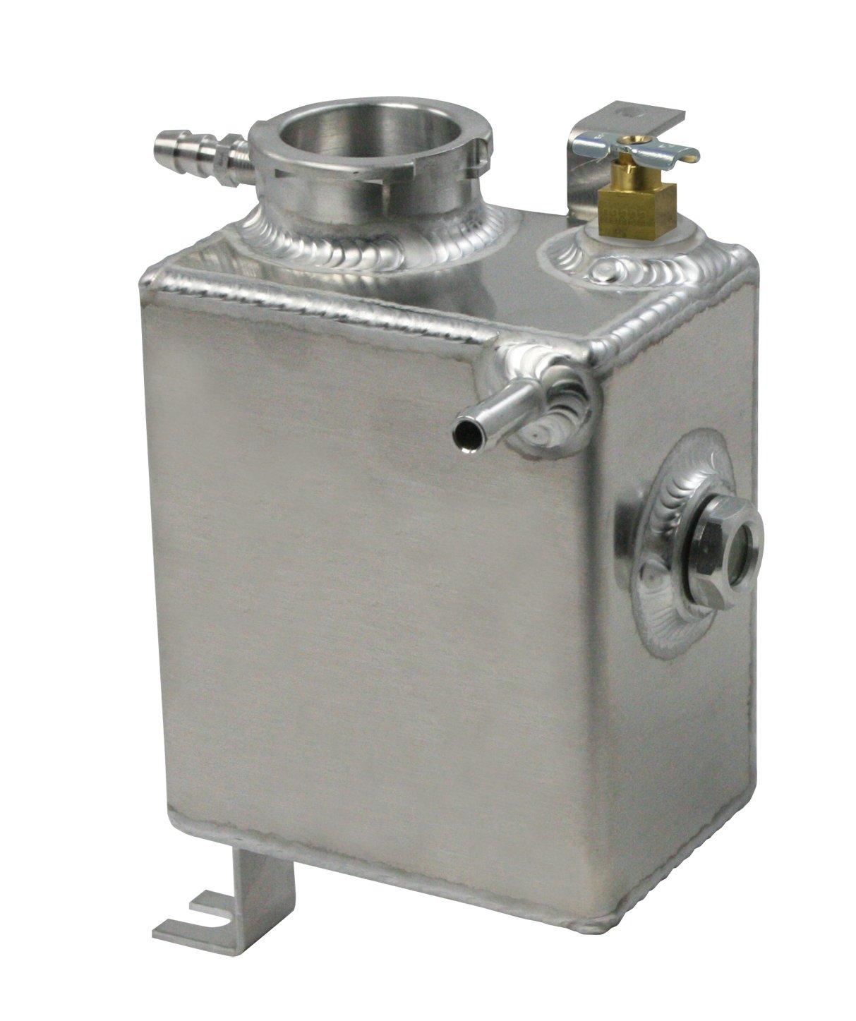Moroso 63797 Coolant Expansion Tank by Moroso (Image #1)