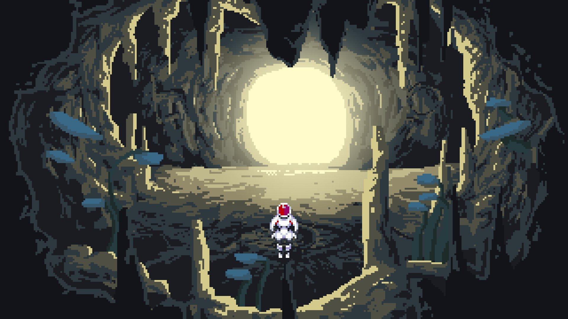 Stranded [Online Game Code] by Curve Digital (Image #4)
