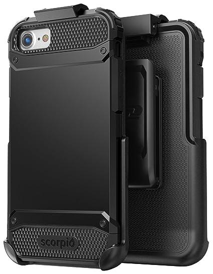 iphone 8 case scorpio