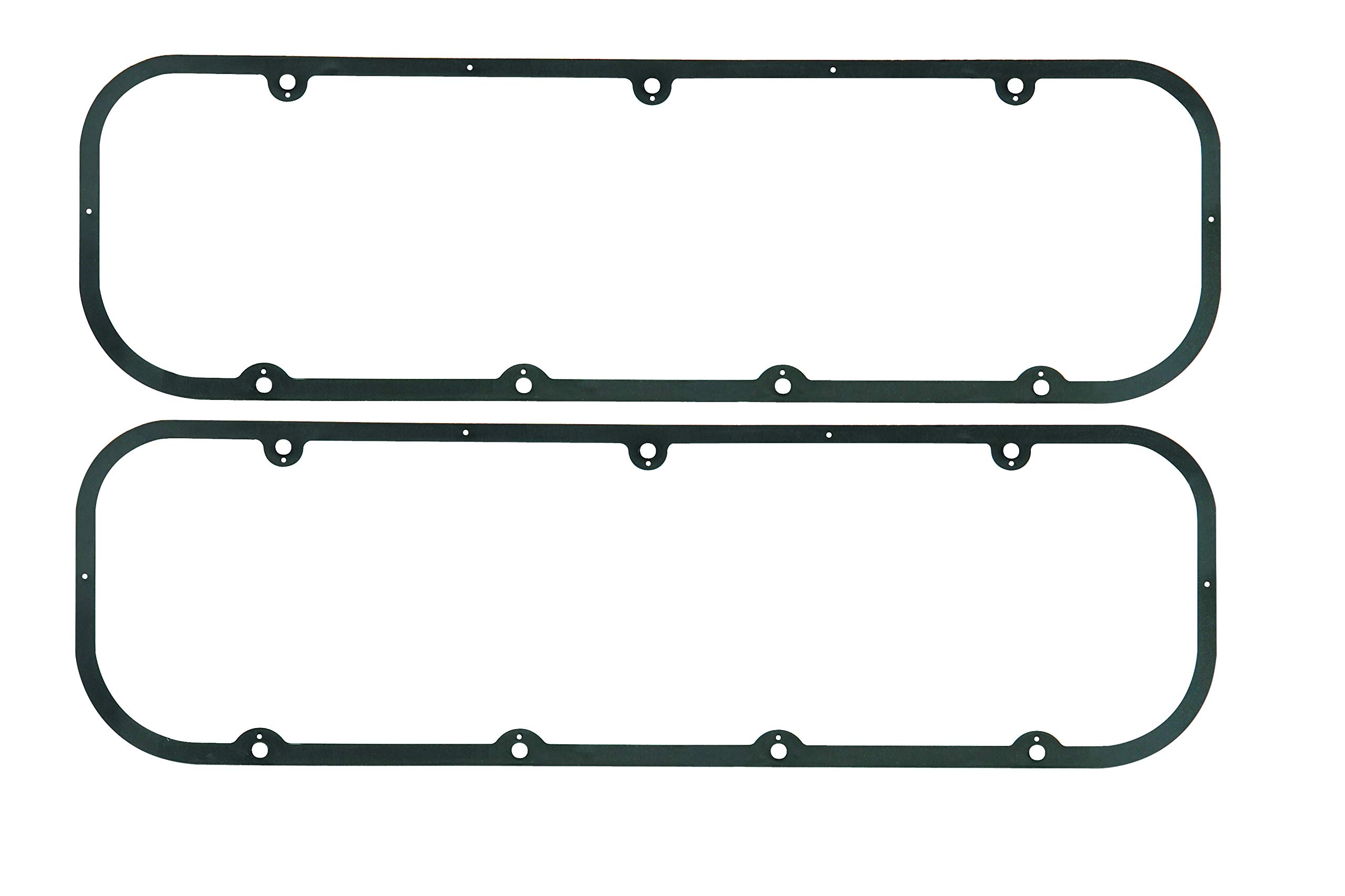 Mr. Gasket 586G Valve Cover Gasket for Big Block Chevy by Mr. Gasket
