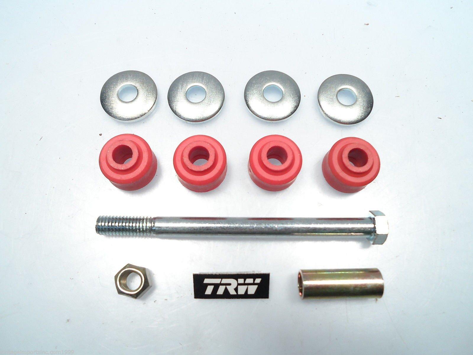 Beck Arnley  101-3925  Stabilizer Link Kit