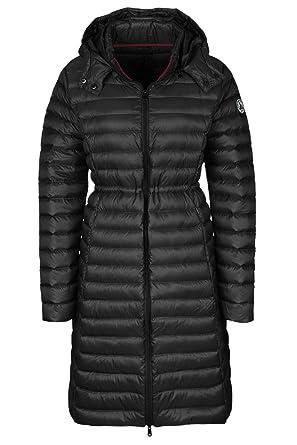 Xs Xs Doudoune Vêtements Taille Jott Vero Couleur Noir Noir Noir 7XnpSxq