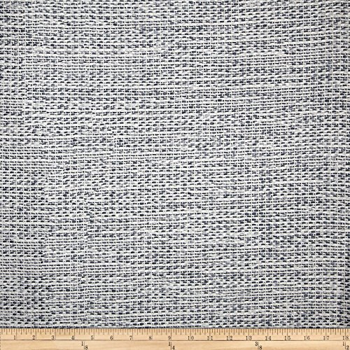 magnolia-home-fashions-upholstery-brighton-navy-fabric-by-the-yard
