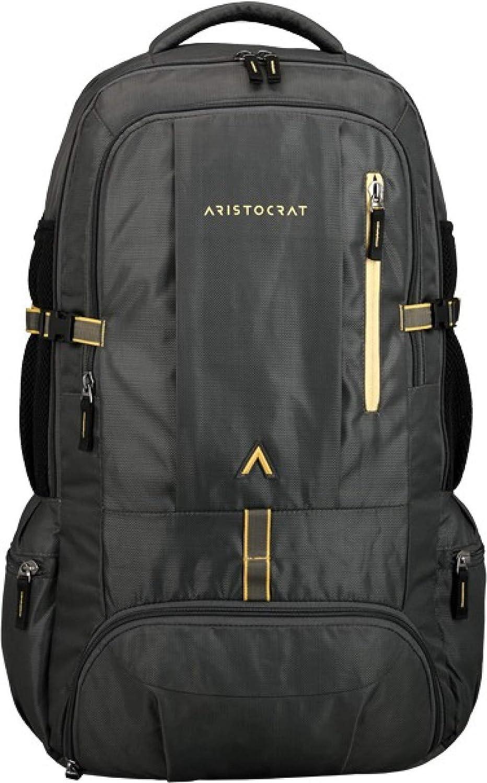 bag for hiking