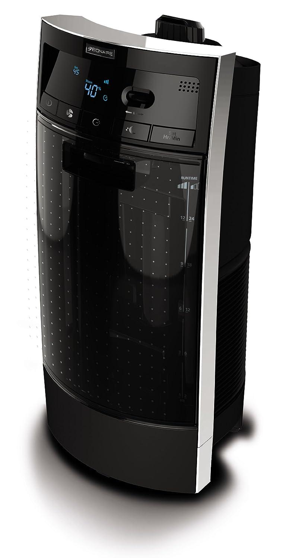 Bionaire BUL7933CT Ultrasonic Tower Humidifier
