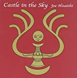 Castle In The Sky (Score)