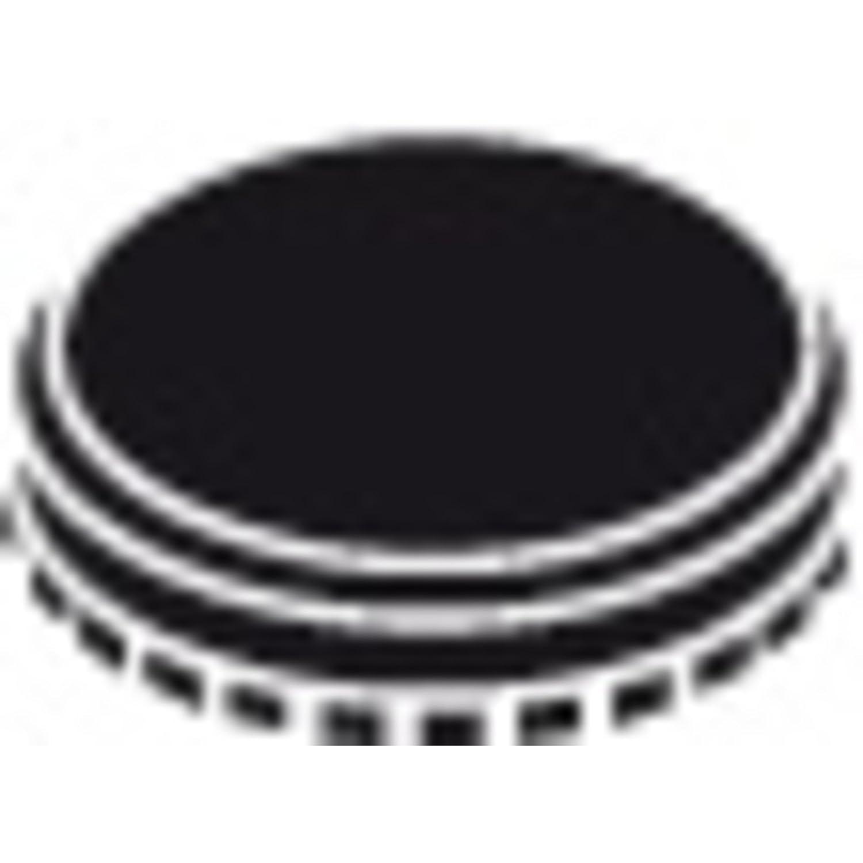 Silit Ersatzteil Abdeckung für Überdrucksicherung Schnellkochtopf Sicomatic-L 21.5027.2410