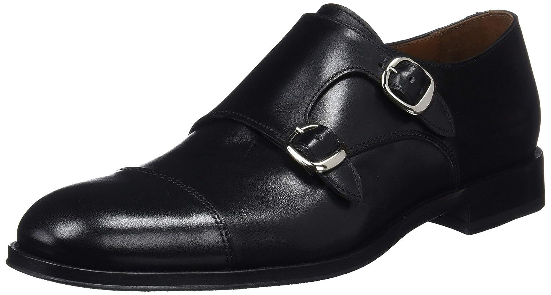 Lottusse L6964, Zapatillas sin Cordones para Hombre