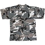 Mil-Tec - T-shirt - Homme