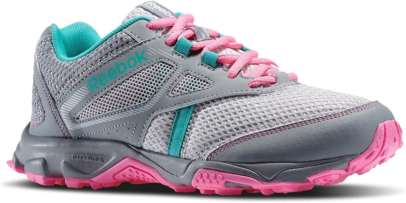 Trail Voyager RS W: : Chaussures et Sacs
