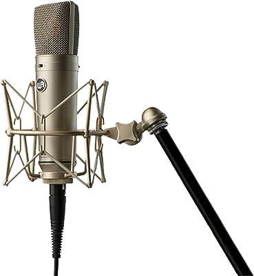 Warm Audio WA87