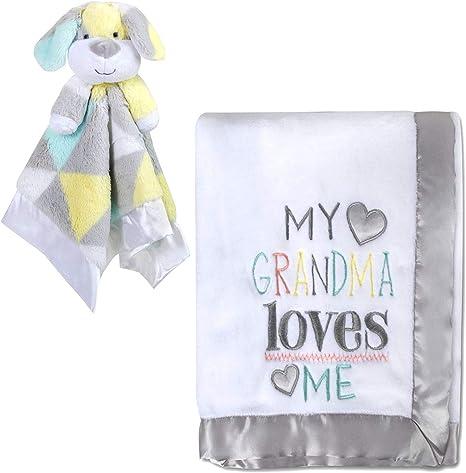 Baby Gift Set HUNTER THEMED Minky Blanket Baby Blanket /& Lovey Set Made to Order