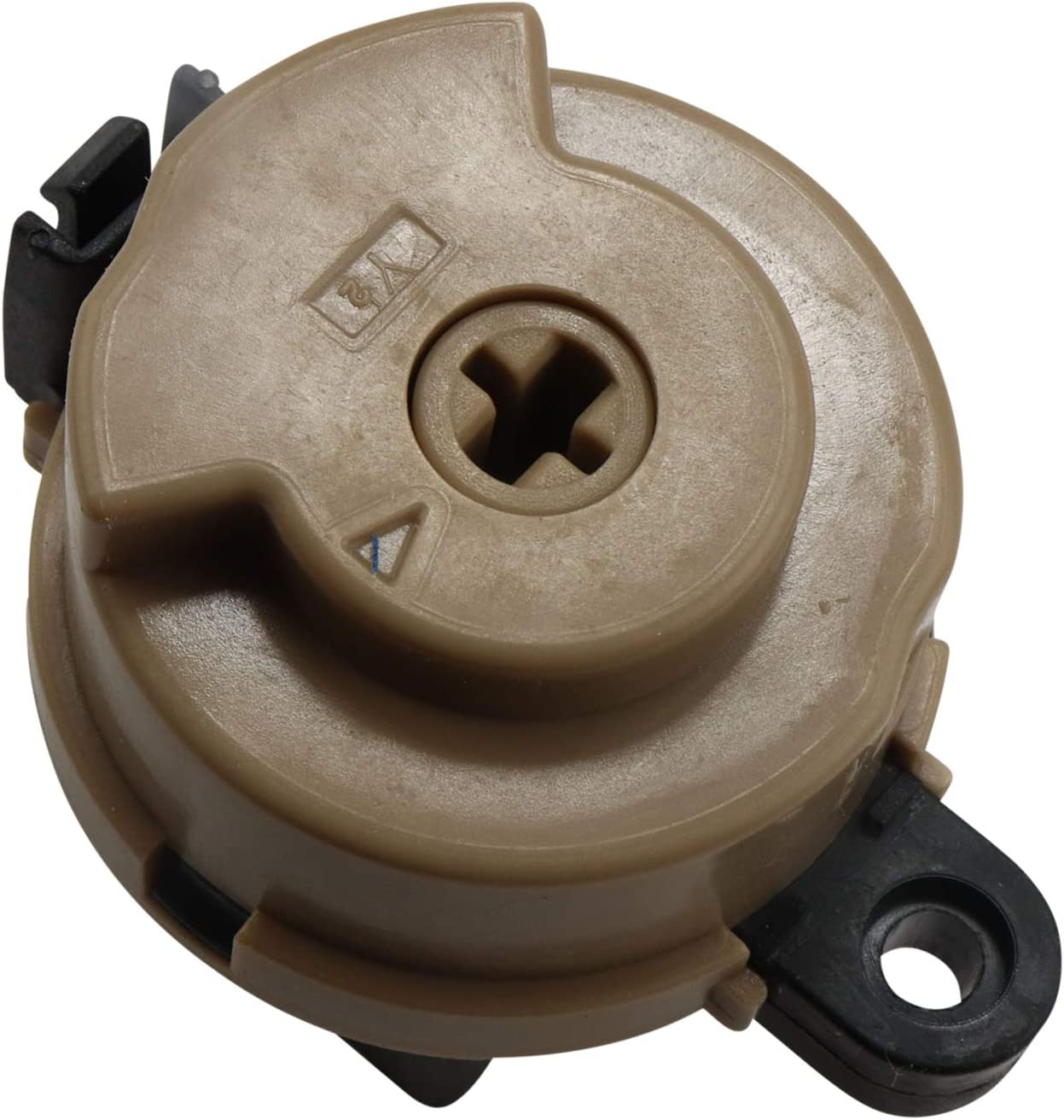Beck Arnley 201-1789 Ignition Starter Switch