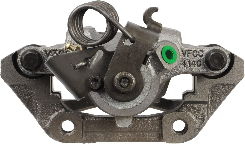 TURBOSII Crankshaft Position Sensor For 1994 Dodge B150 B250 B350,1995-1998 Dodge B1500 B2500,1995-1996 Dodge B3500,1994-1996 Dodge Dakota Ram 1500 2500 3500 Pickup,1994-1996 Jeep Grand Cherokee