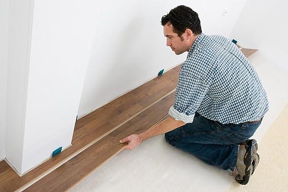 Fußboden Verlegen Werkzeug ~ Parkett verlegen selber machen oder handwerker beauftragen