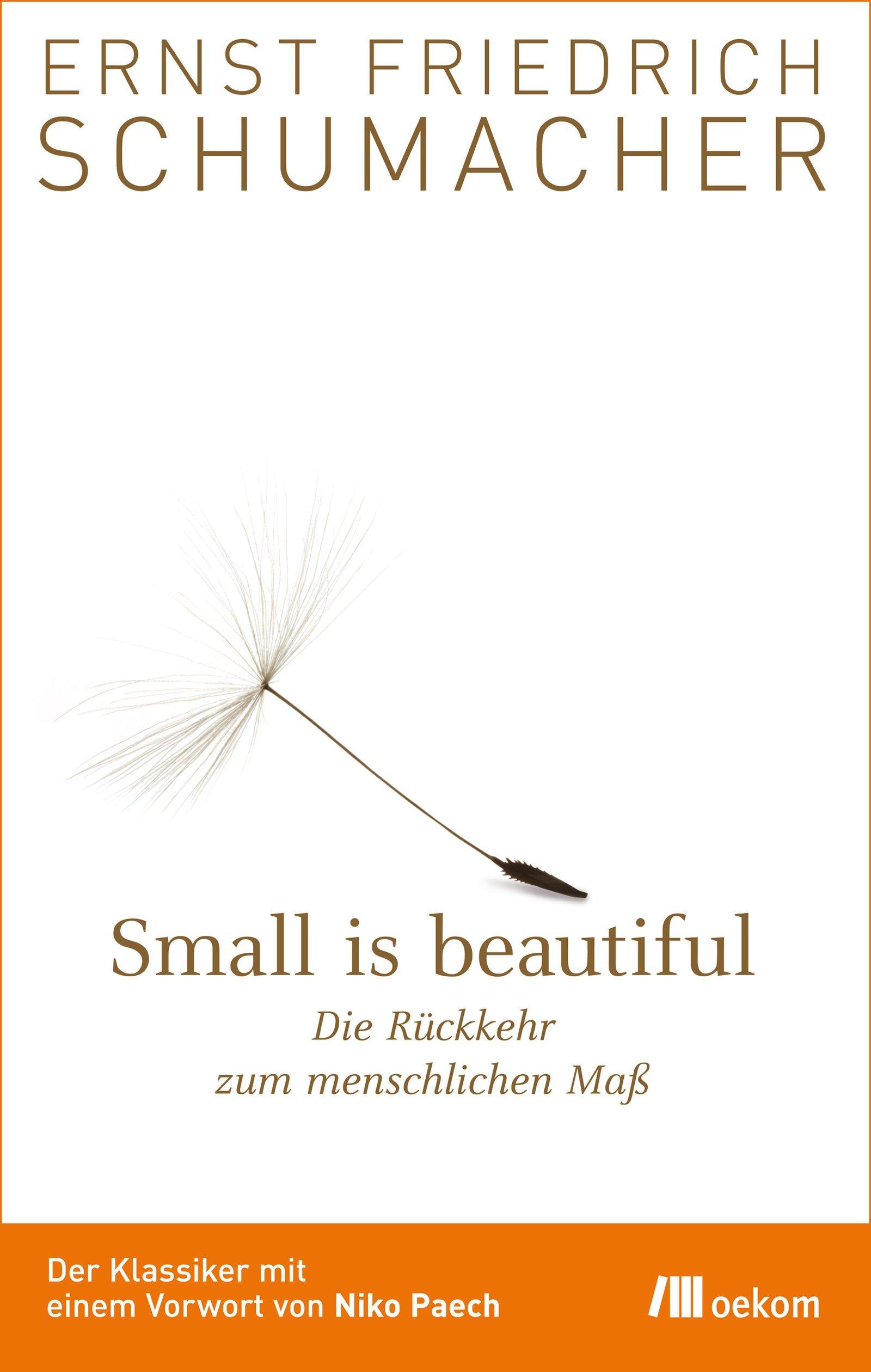 small-is-beautiful-die-rckkehr-zum-menschlichen-mass