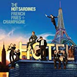 French Fries & Champagne [LP]