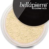 Bellapierre Cosmetics Mineral Foundation SPF 15 - # Ultra 9g