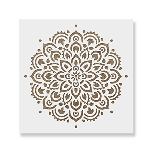 Mandala Wallpaper Amazon Com