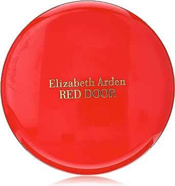 Elizabeth Arden Red Door Perfumed Body Powder 2.6 Oz/ 75g, 77 ml Pack of 1