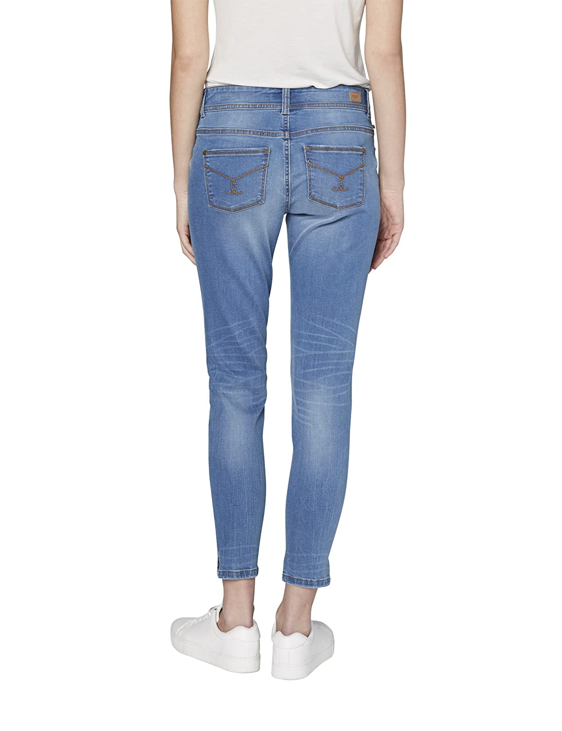 Colorado Denim Jeans Donna