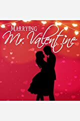 Marrying Mr. Valentine: One Month Till I Do, Book 2 Audible Audiobook