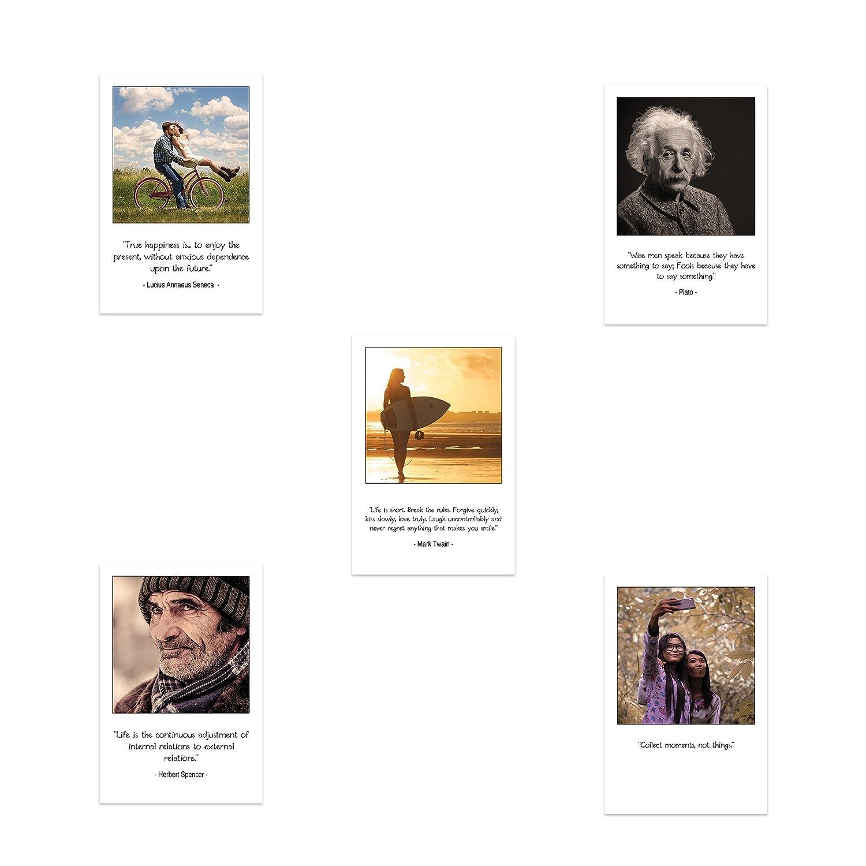 Polaroid MP3 Twain 64 Bit