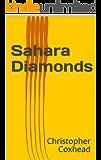 Sahara Diamonds