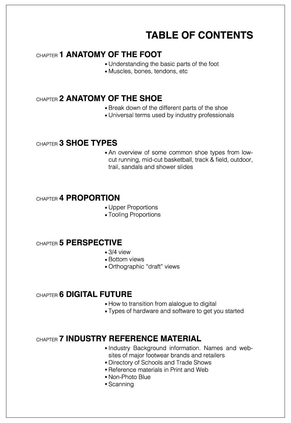 shoes parts names, Shop Nike worldwide Express