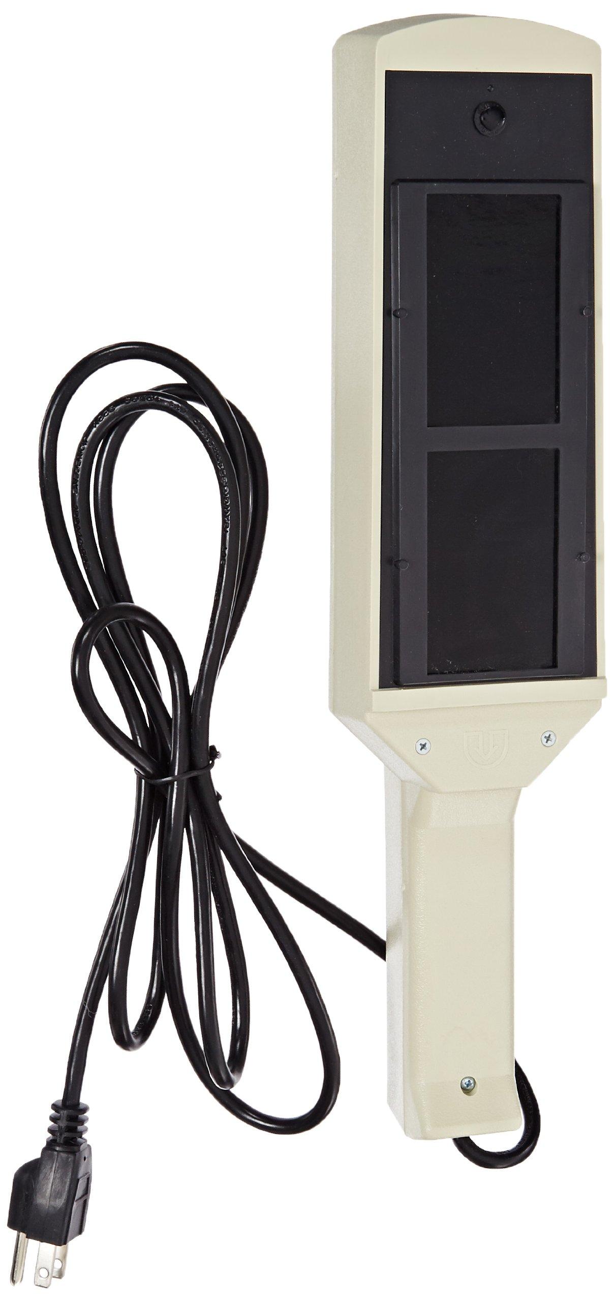 UVP 95-0006-02 Model UVL-56 Handheld 6 Watt UV Lamp, 365nm Wavelength, 115V