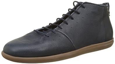 Amazon.it: Geox Scarpe da uomo Scarpe: Scarpe e borse