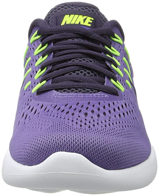 db09e41f79f netherlands amazon nike womens lunarglide 8 road running 608f1 9481c