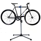 Fahrradmontageständer Fahrrad Montageständer Reparaturständer Fahrradständer
