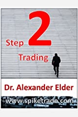 Step Two Trading: 9 Trading Methods