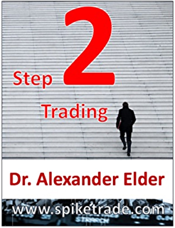 Amazon the new high new low index stock markets best step two trading 9 trading methods fandeluxe Gallery