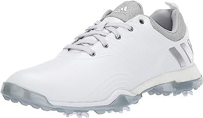 adidas Golf Women's Adipower 4orged