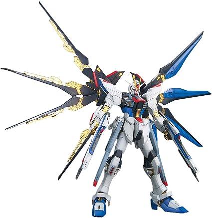 Gundam SEED /& Gundam SEED DESTINY MOBILE SUIT FILE analytics art book