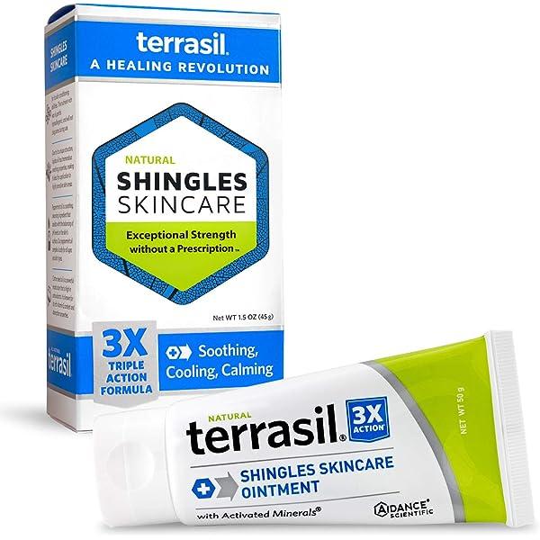 Topical steroids for shingles testorapid alpha pharma fake people