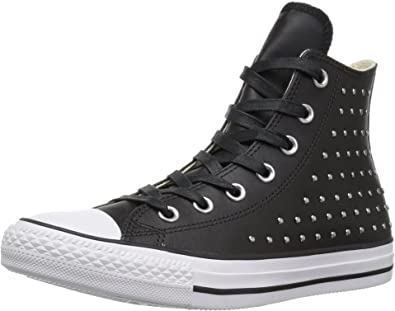chaussure converse fille 35