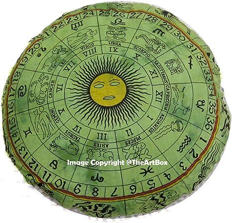 Meditation And Astrology
