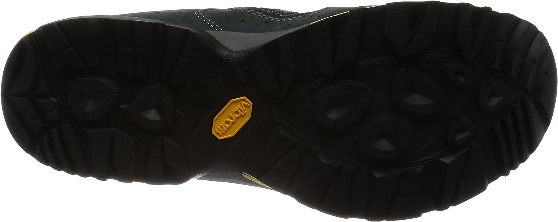 Vasque Mens Breeze Iii GTX Gore-tex Waterproof Breathable Hiking Boot