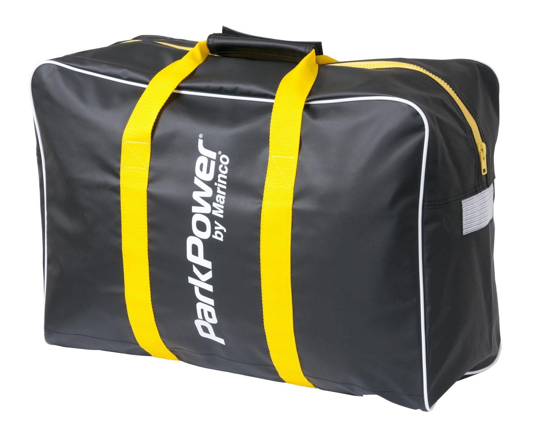 Marinco ParkPower by Heavy Duty Cord Organizer Bag