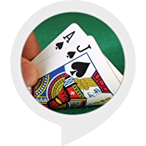 Play Blackjack