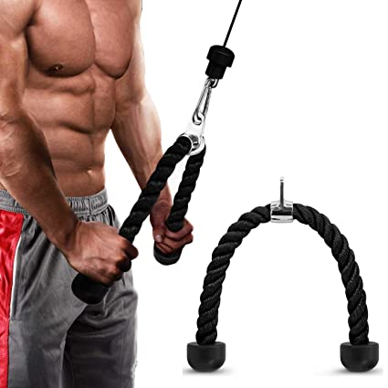 Mark Bell Sling Shot POWER WRAPS Wrist Support 5 Colors Available NOWGangsta