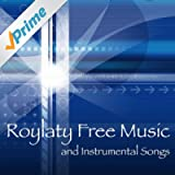 Royalty Free Music Movies & Videos Backgrounds