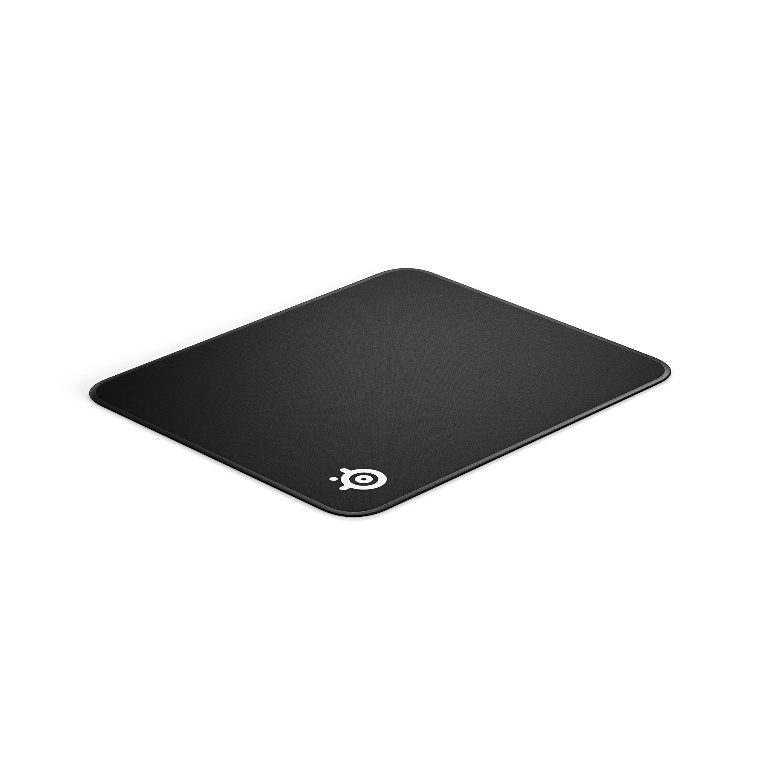 Mousepad Large SteelSeries QcK Gaming Surface - Large Stitch