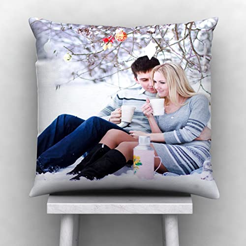 Personalised Pillow With Photo Buy Personalised Pillow With Photo Beauteous Personalised Pillow Covers India