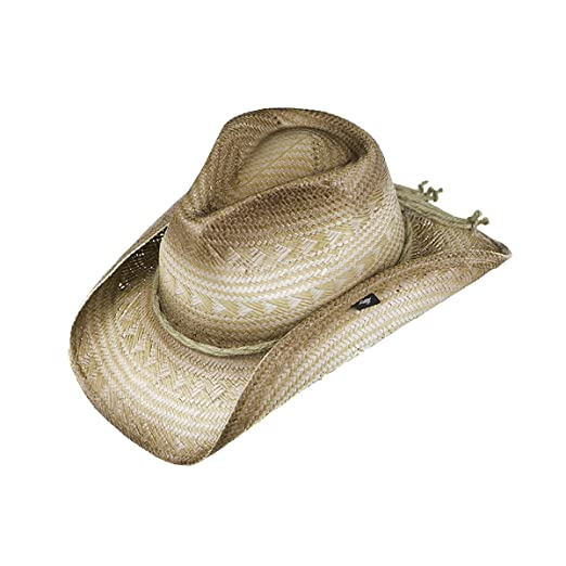 Peter Grimm Ini Drifter Hat at Amazon Men s Clothing store  a05eefe7c60a